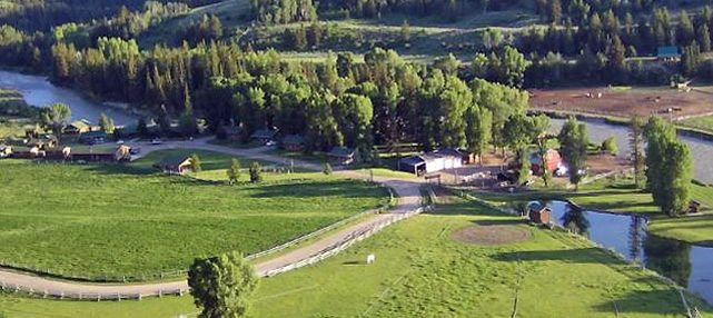 Spotted-Horse-Ranch-Aerial