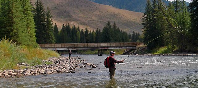 Spotted-Horse-Ranch-Fly-Fishing